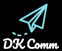 Dk comm