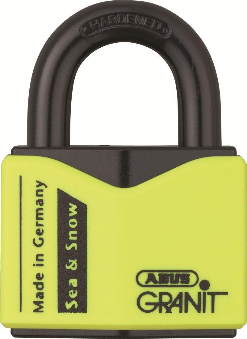Shop hos lav pris låse for den ekstra sikkerhed man leder efter