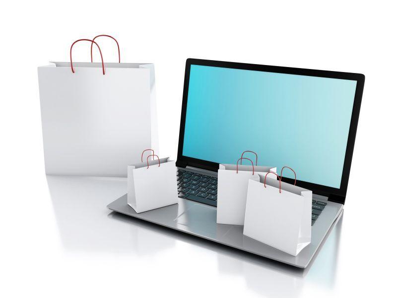 Shop gaveartikler til store og små – online