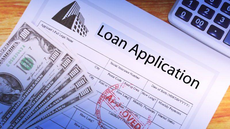 Tag og lån penge uden om banken her online
