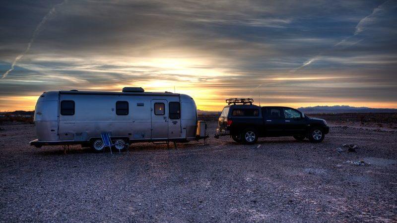 Book lækker campinghytte hos Hvidbjergcamping i Blåvand ved vestkysten